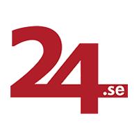 24 rabattkod