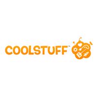 coolstuff rabattkod