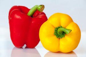 Jämför matbutiker online