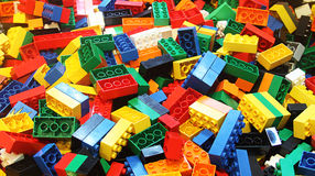 Rabattkoder på lego
