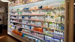 rabattkoder på apotek