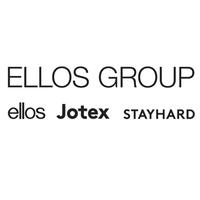 Ellos group