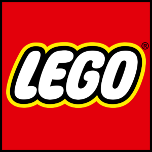 billigt lego