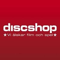 discshop outlet