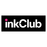 Inkclub rabattkoder
