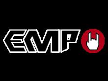 Emp-shop rabattkoder
