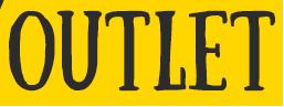 Outlet Butiker Online