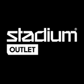 stadiumoutlet