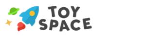 Toyspace - Billiga leksaker online